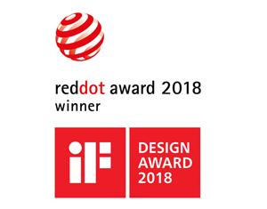 if_reddot_2018_6
